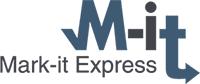 Mark-It Express