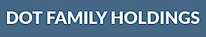 Dot Family Holdings