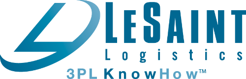 LeSaint Logistics