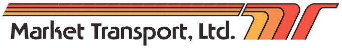 Market Transport, Ltd.
