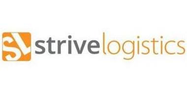 Strive Logistics