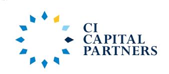 CI Capital Partners