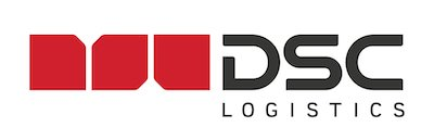 DCS Logistics