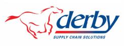 Derby Supply Chain