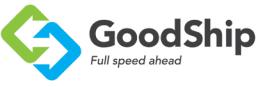 Goodship International