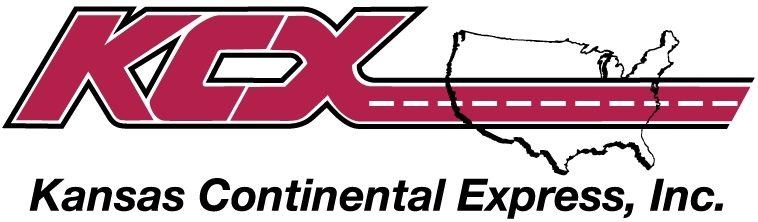 KCX, Inc