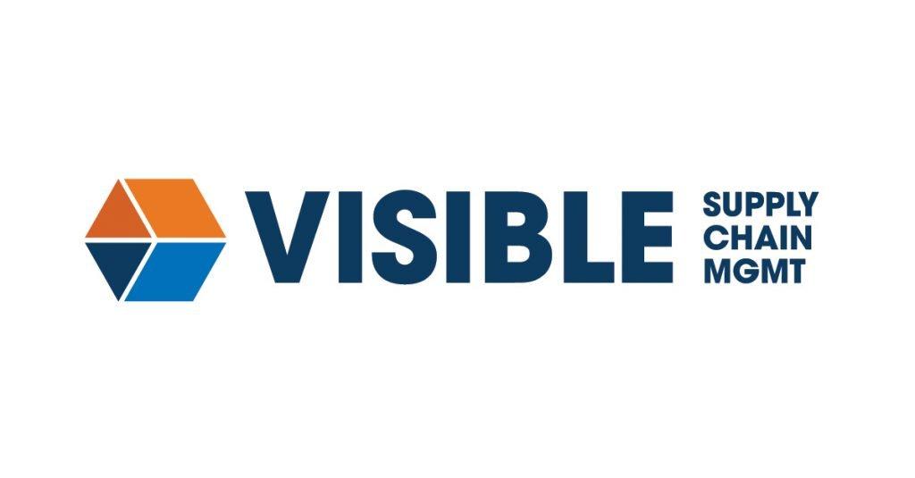Visible Logistics