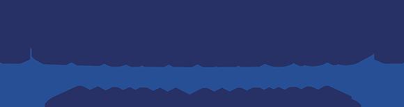 Harkness Capital Partners