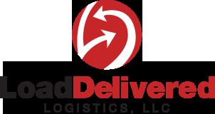 LoadDelivered Logistics