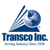Transco, Inc.