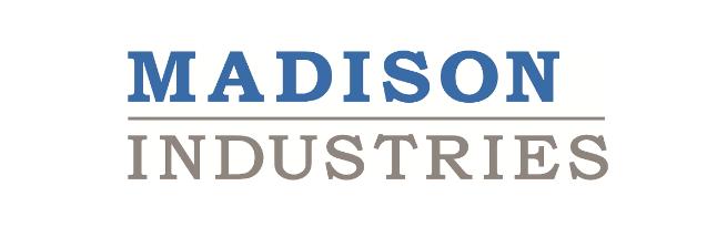 Madison Industries logo