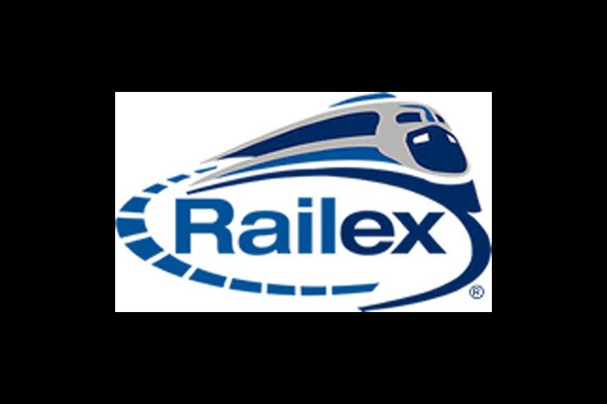 Railex Logo