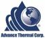Advance Thermal Corp.