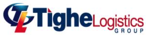 Tighe Logistics Group