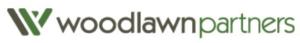 Woodlawn Partners