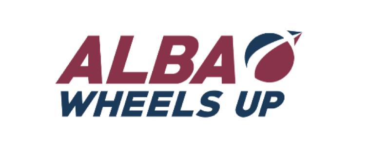 Alaba Wheels Up