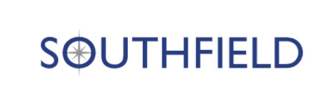 southfield logo