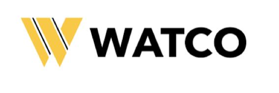 Watco Logo