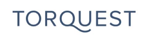Torquest logo